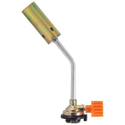 Горелка газовая (лампа паяльная) портативная ENERGY GT-03 (блистер)
