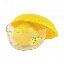 Емкость для лимона 200 мл М909