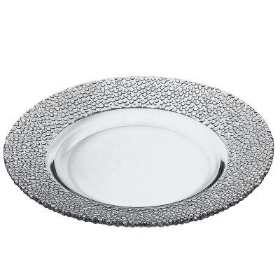 MOSAIC 10299 Тарелка для десерта 19.5 см с рисунком мозаика