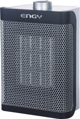 Тепловентилятор керамический 1500 Вт Engy PTC-311 для дома