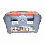 GRAND SOLID BR3933 Ящик для ручного инструмента 16,5 дюймов