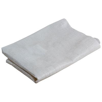 Мешок полипропиленовый 55х105 см (белый) для овощей