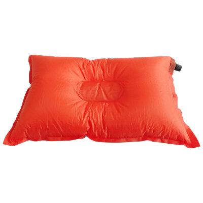 Подушка походная PVC. Модель М12.