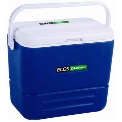 Термоконтейнер пластиковый для еды на 36 литров ECOS W36-72B