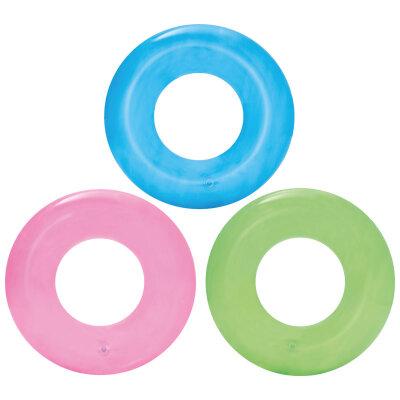 Bestway 36022 Круг для плавания детский, 51см