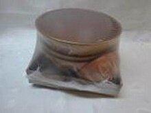 Набор салатников керамических 3 удачных средних и розетка