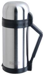 Термос для горячей воды и напитков 1.8 литра с широким горлом Regent 93-TE-U-1-1800