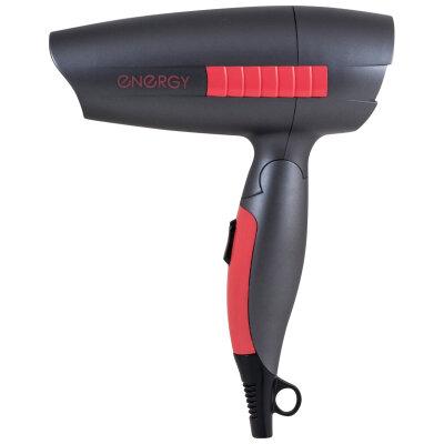ENERGY EN-865 Фен для волос 1200 Вт
