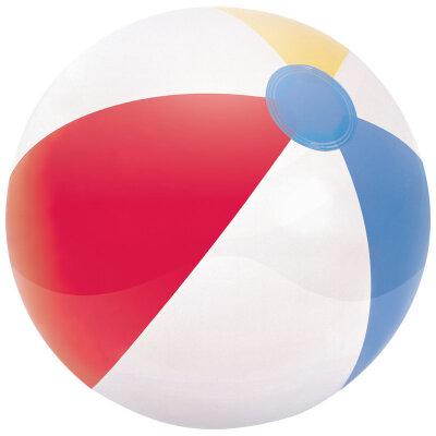 Bestway 31021B Мяч пляжный 51 см (20'')