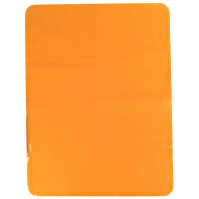 Коврик для раскатки теста и выпечки BLS-15*11 Mallony размер 37х27,5 см