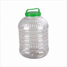 Бидон 10 л ПЭТ М3056 для родниковой воды