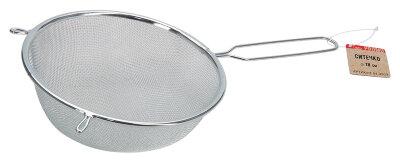 Ситечко кулинарное Regent 94-4203 18 см