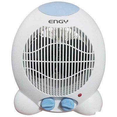 Тепловентилятор 2000 Вт Engy EN-520